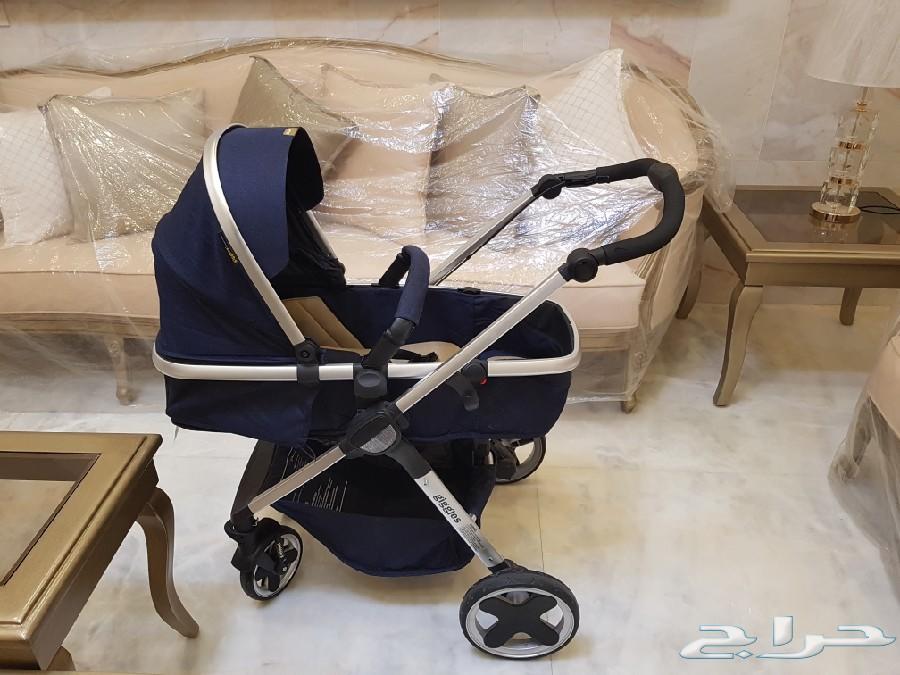 7d280434c ملابس وأشياء أطفال للبيع في الرياض   عربية اطفال
