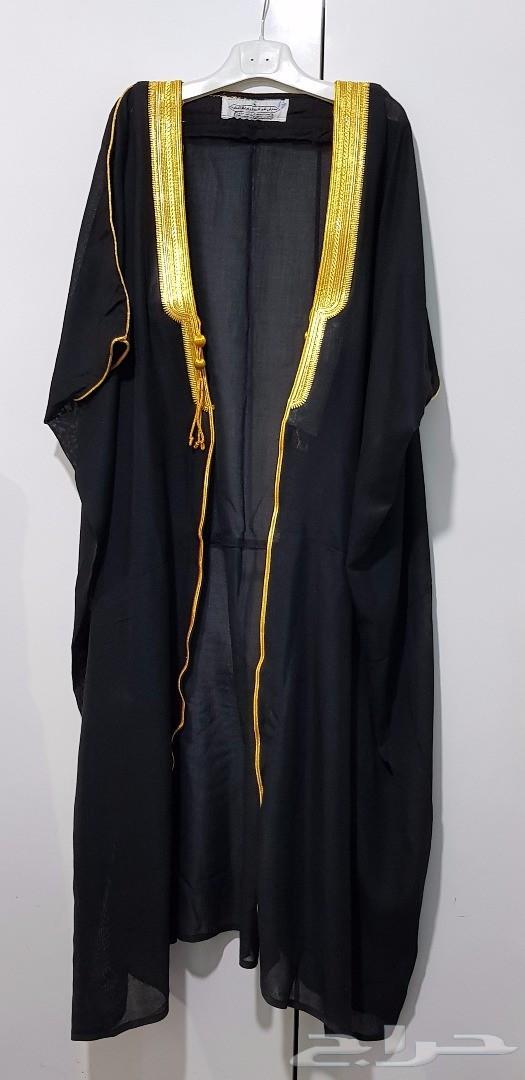 16864fb7c ملابس وأشياء أطفال للبيع في الرياض   بشت اطفال يلبس 12 سنه اعمار 6 ...